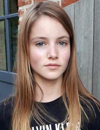 Elise S