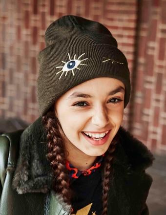 Nazmiye