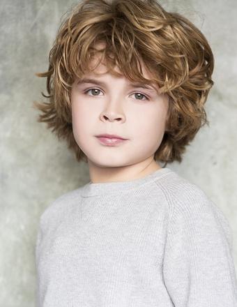 Luca H