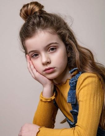 Livi Joya