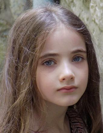Aliya K