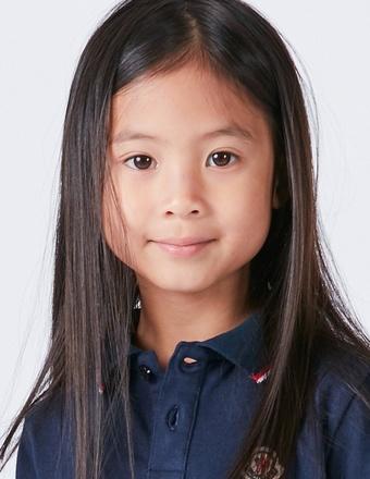 Thi Kim Yi