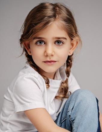 Eva P