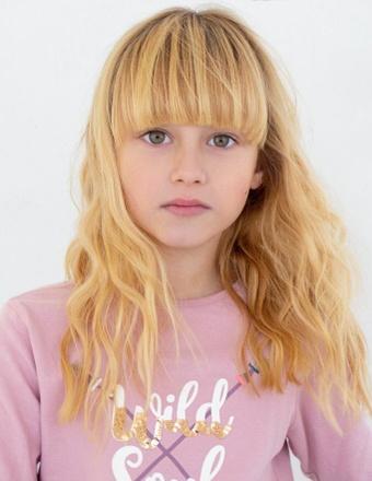Adriana A