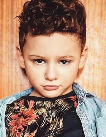 Liam-James