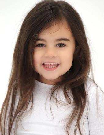 Mila Gomes