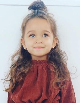 Ailani