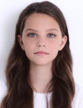 Olivia S