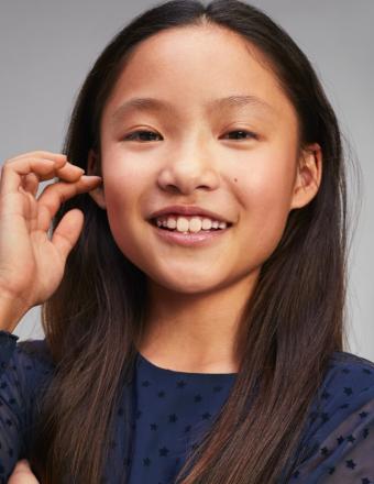 Anya Lin