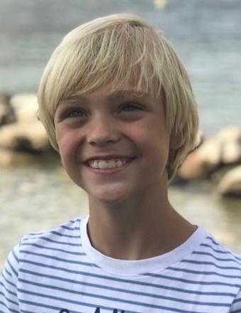 Finn R