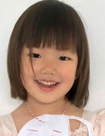 Yoon Ji