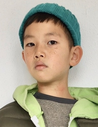 Sang Joon