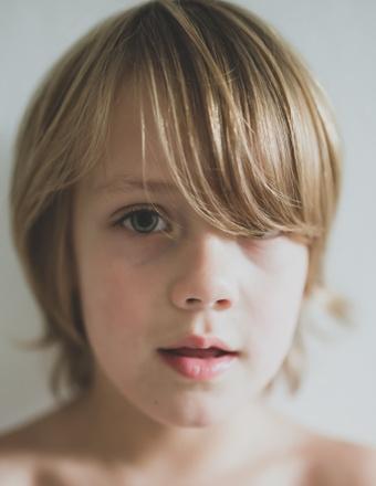 Luca I