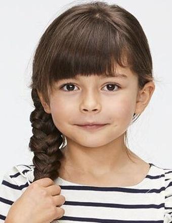 Anaïs Valentina