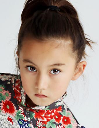 Jo Lin