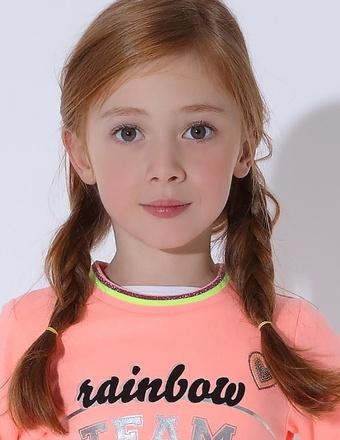 Lila C