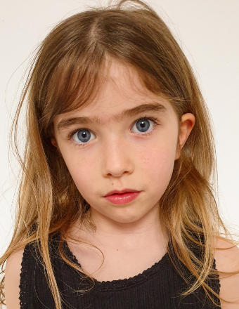 Juliette M