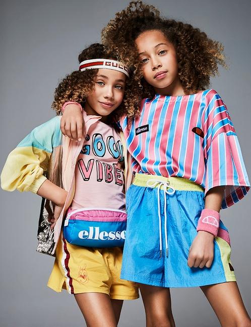 Grazia Kids Magazine