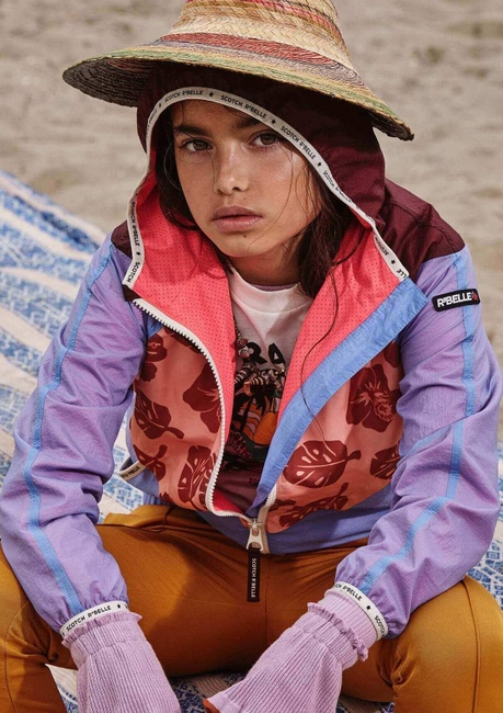 Scotch & Soda SS2019