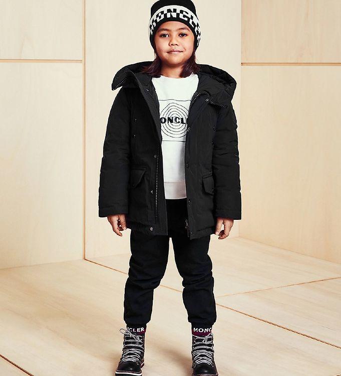 Moncler Enfant FW19