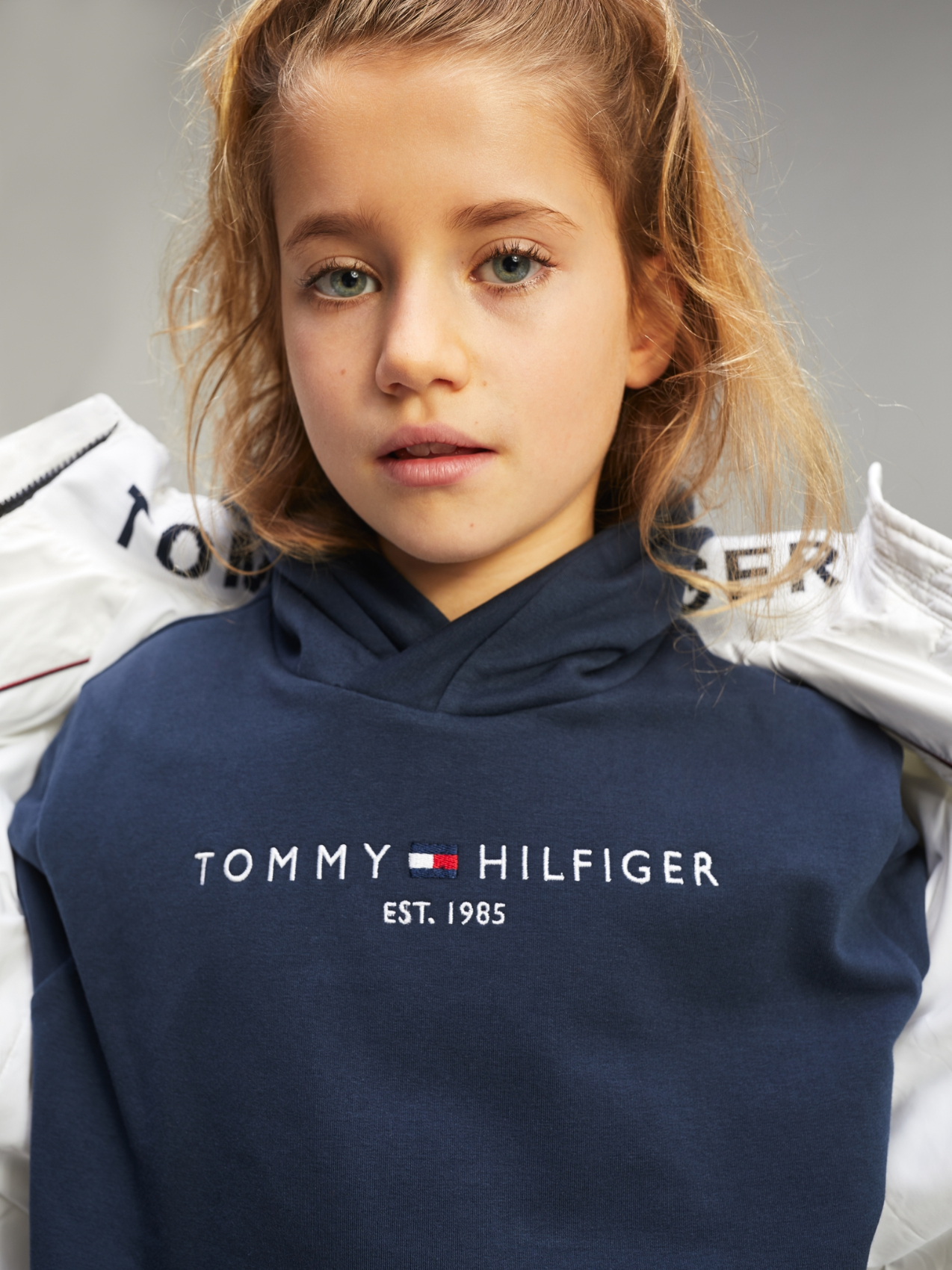 Tommy Hilfiger FA20