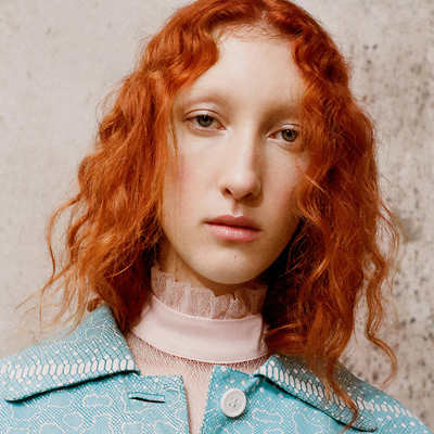 Hair Stylists & Makeup Artists