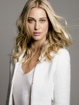 Brittany Butler
