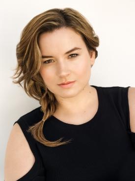 Christina Porter