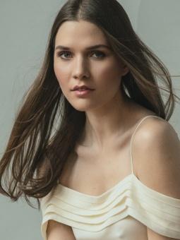 Emma Sorenson