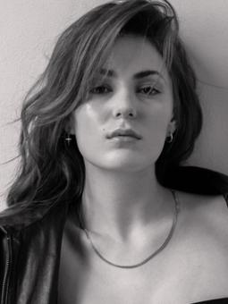Gigi Payovich