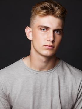 Joshua Grima
