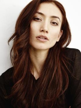 Kira Alvarado