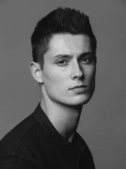 Zach Humphrey