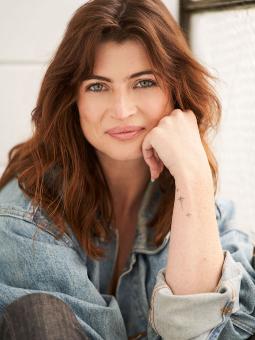 Natalie Pelletier