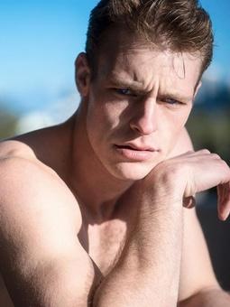 Alec Proeh