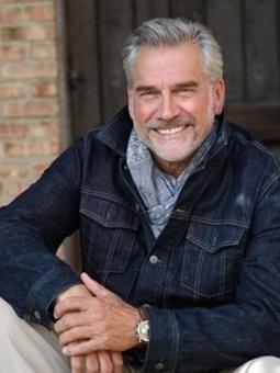 Michael Ramion