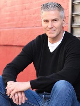 Steve Mascotto