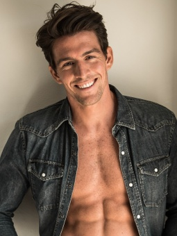 Chris Garafola