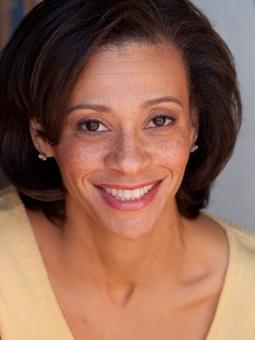 Tonya Simmons