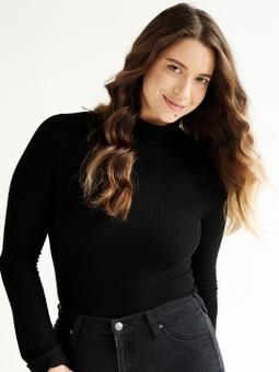 Tamar Byrne