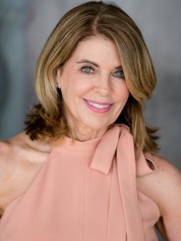 Margaret Mulrooney
