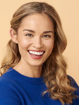 Jess Knight