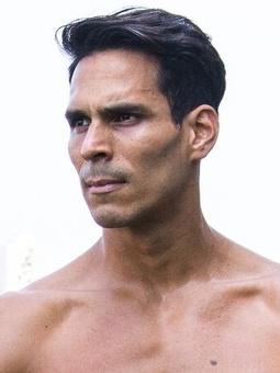 Arturo Gutierrez