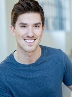 Brendan Ochs