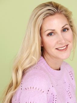 Carly Dennison
