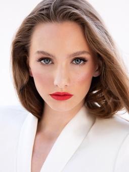 Jennie Ross