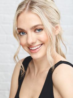 Lindsay Solmer