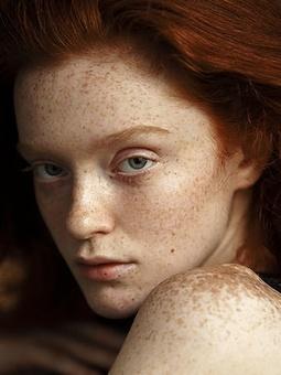 Mary-Margaret Henry