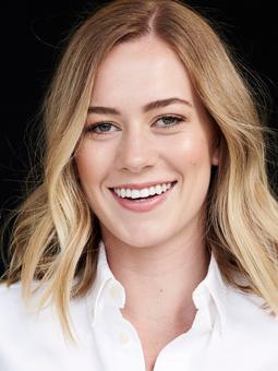 Emily Bohnsack