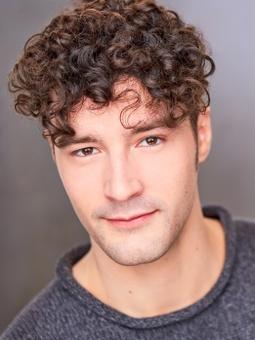 Daniel Chenard